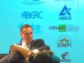 Reforma política é tema central em seminário de ministro do STF