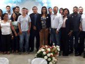 Nova ONG para enfrentar a corrupção nasce em Taiobeiras